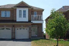 Highway 7 & Pine Valle  , woodbridge,  Semi-Detached,  for sale, , Hemant  Gandhi, HomeLife Maple Leaf Realty Ltd., Brokerage *
