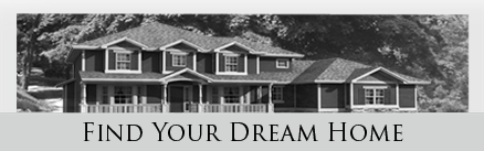 Find Your Dream Home, Hemant  Gandhi REALTOR