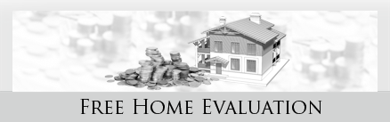 Free Home Evaluation, Hemant  Gandhi REALTOR